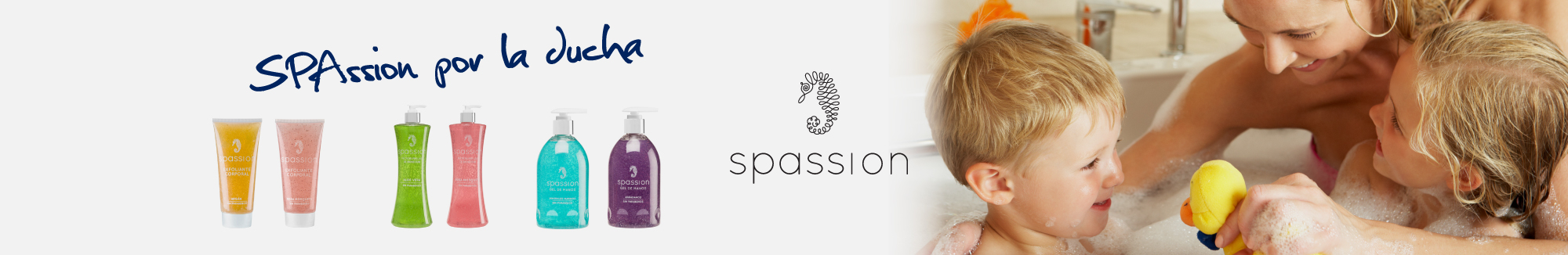 spassion-new_banner